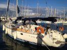 Jeanneau Sun Odyssey 45.2image