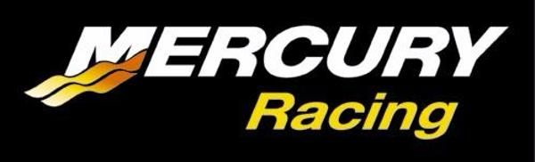 Mercury Racing 565 Package w/ Bravo-1 XR-SportMaster image