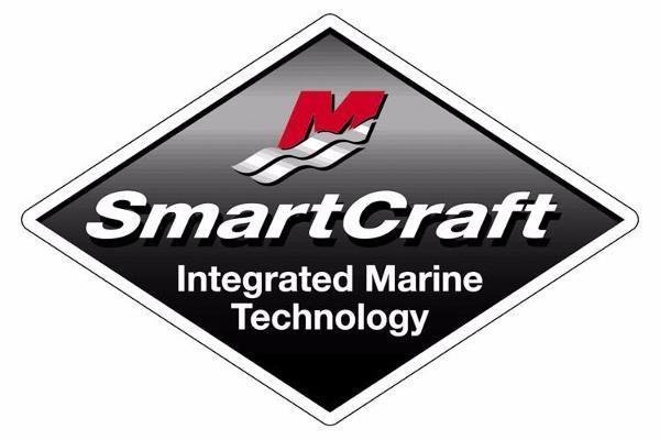 2019 Mercury Racing 565 565 HP United States - Pro Boats