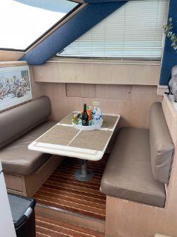 Hatteras 48 Motor Yacht image