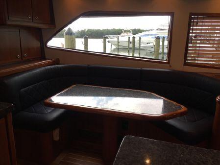 Bertram 630 Flybridge image