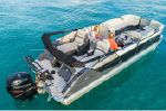 Crest Caribbean 250 SLR2image