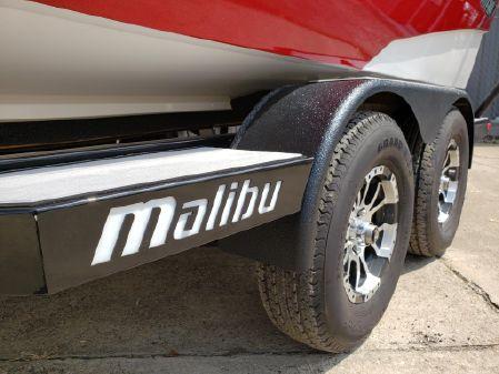 Malibu 22 VLX image