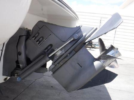 Stingray 200CS image