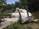 Houseboat 31 CCimage