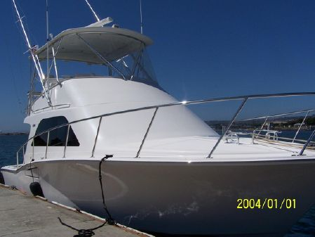 Cabo Convertable image
