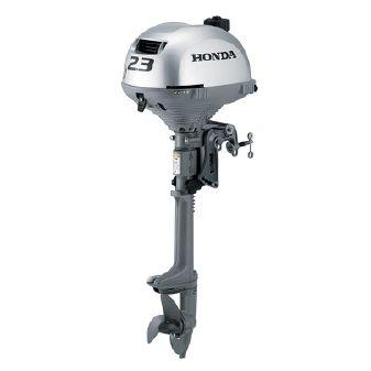Honda BF2.3DHLCH image