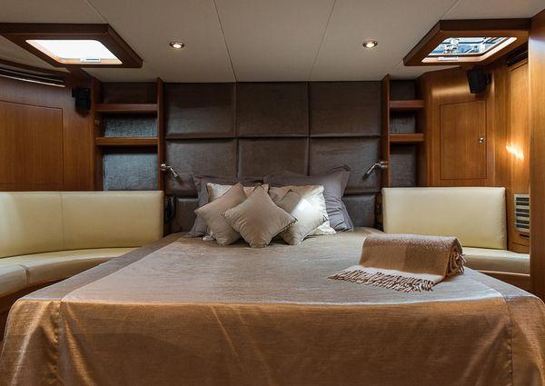 Yachting Developments 100' image