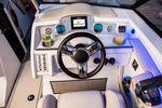 Crest Continental 270 NX-CSimage