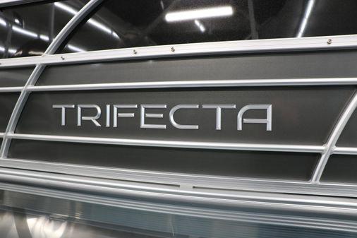 Trifecta 24RF LE TRI-TOON image