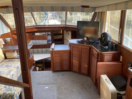 Chris-Craft Catalina 426 image