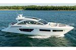 Cruisers Yachts 60 Cantiusimage