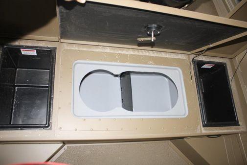 G3 GATOR TOUGH 17CC image