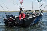Starcraft Fishmaster 210image