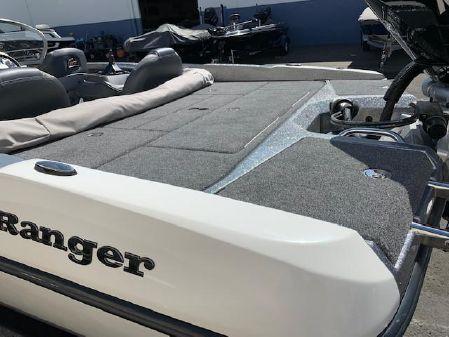 Ranger 212LS image