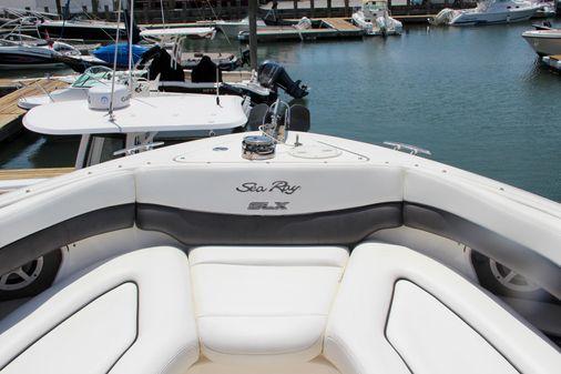 Sea Ray 290 Select EX image