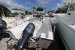 Key Largo 206 CCimage