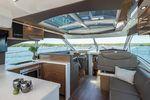 Cruisers Yachts 45 Cantiusimage