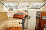 Sea Ray 420 Sedan Bridgeimage