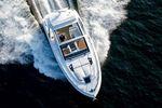 Cruisers Yachts 39 Express Coupeimage