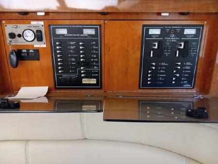 Regal Commodore 3880 image