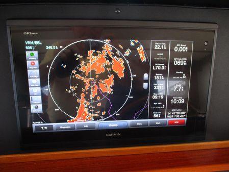Nordic Tug 42 image
