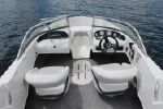 Starcraft Sport Runabout 172 OB Sportimage