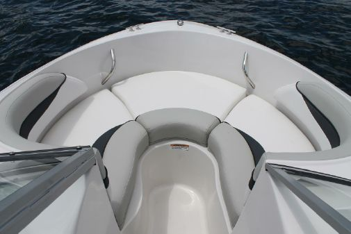 Starcraft Limited Runabout 172 OB Sport image