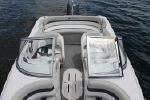 Starcraft Limited Runabout 172 OB Sportimage