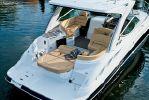 Cruisers Yachts 35 Expressimage