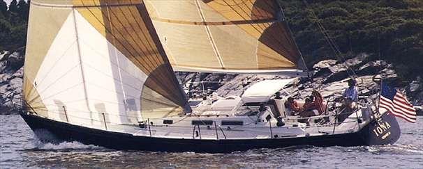 1990 J Boats