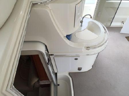 Carver 46 / 466 HARD TOP Motor Yacht image