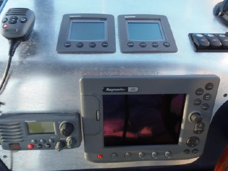 Sealine S34 image