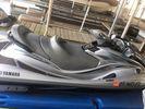 Yamaha FX1100image