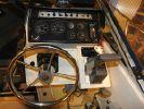 Wellcraft 250 Coastalimage