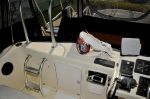 Carri-Craft 60 Power Cat Houseboatimage