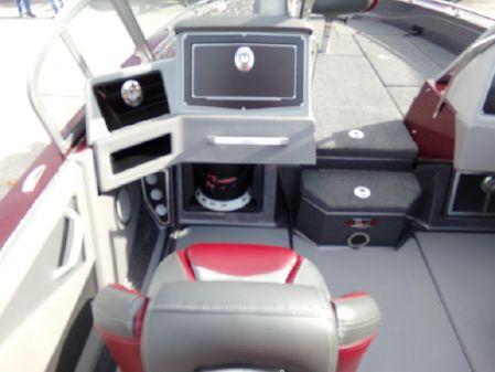 Ranger 2020 620FS PRO TOURING PKG image