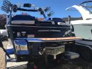 Malibu M235image