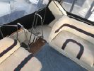 Bayliner 3870 Motor Yachtimage