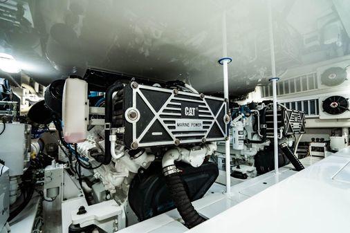 Viking 62 Convertible image
