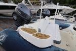 Zodiac Yachtlineimage