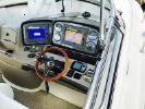 Sea Ray 425 Sundancerimage