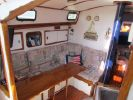 Nautilus 36 PILOT HOUSEimage