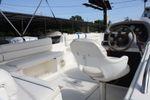 Cobia 206 Deckboatimage