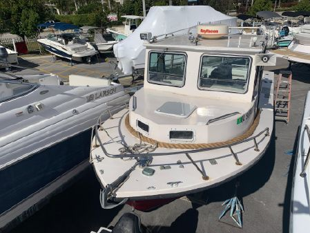 Privateer 2400 image