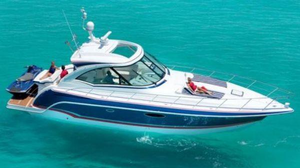 Formula 45 Yacht Formula 45 Yacht