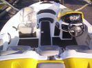 Sea-Doo 150 Speedster. (155 hp)image