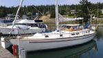 Gulfstar 43 CCimage