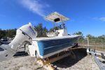 Pioneer 220 Bay Sportimage
