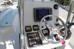 Pathfinder 2200 TRSimage